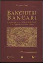 Immagine di Banchieri & Bancari