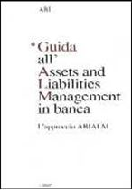 Immagine di Guida all'Assets and Liabilities Management in banca