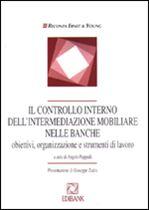 Immagine di Il controllo interno dell'intermediazione mobiliare nelle banche