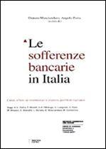 Immagine di Le sofferenze bancarie in Italia