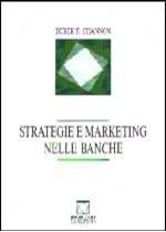 Immagine di Strategie e marketing nelle banche