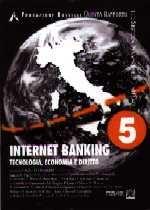 Immagine di Internet banking