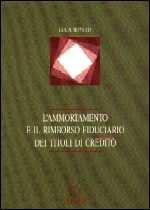 Immagine di Il sistema finanziario italiano