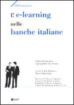 Immagine di L'e-learning nelle banche italiane