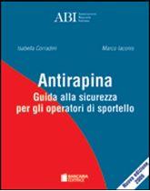 Immagine di Antirapina - Edizione 2009