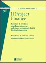Immagine di Il Project Finance