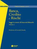 Immagine di Banca, Credito e Rischi