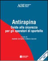Immagine di Antirapina - Edizione 2007