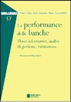 Immagine di La performance delle banche