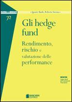 Immagine di Gli hedge fund