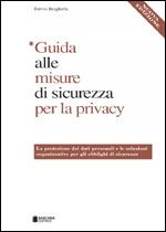 Immagine di Guida alle misure di sicurezza per la privacy