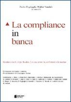 Immagine di La compliance in banca