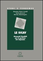 Immagine di LE SICAV