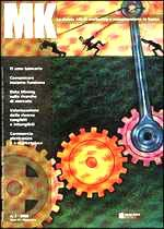 Immagine di MK n. 3/2002
