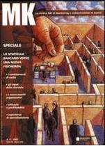 Immagine di MK n. 4/2002