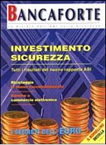 Immagine di Bancaforte n. 5/1996