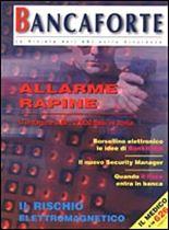 Immagine di Bancaforte n. 4/1996