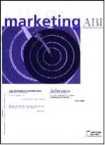 Immagine di Lettera Marketing ABI n. 2/1999