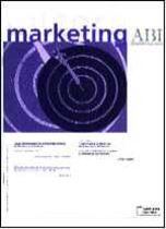 Immagine di Lettera Marketing ABI n. 3-4/1999