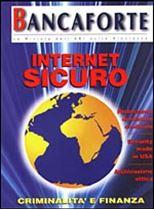 Immagine di Bancaforte n. 2/1997