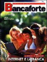Immagine di Bancaforte n. 4/2001