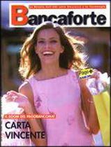 Immagine di Bancaforte n. 5/2002