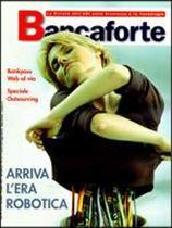 Immagine di Bancaforte n. 6/2002