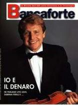 Immagine di Bancaforte n. 4/2002