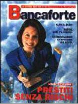 Immagine di Bancaforte n. 1/2000