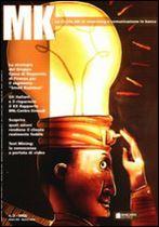 Immagine di MK n. 2/2003