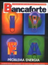 Immagine di Bancaforte n. 6/2003