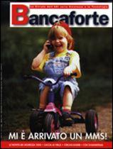 Immagine di Bancaforte n. 4/2003