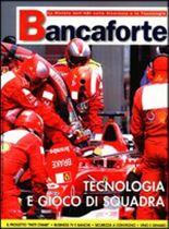 Immagine di Bancaforte n. 3/2003