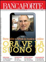 Immagine di Bancaforte n. 5/2006