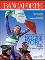 Immagine di Bancaforte n. 1/2006