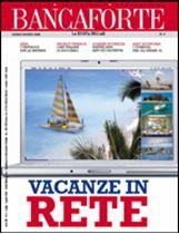 Immagine di Bancaforte n. 4/2008