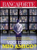 Immagine di Bancaforte n. 6/2008