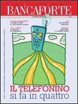 Immagine di Bancaforte n. 5/2007