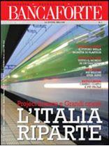 Immagine di Bancaforte n. 1/2007
