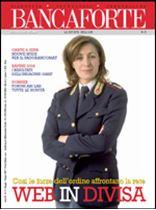 Immagine di Bancaforte n. 3/2007