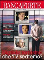Immagine di Bancaforte n. 2/2005