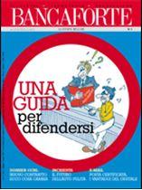 Immagine di Bancaforte n. 3/2005