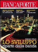 Immagine di Bancaforte n. 4/2005