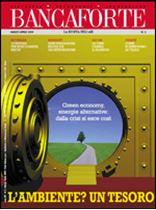 Immagine di Bancaforte n. 2/2009