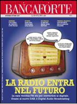 Immagine di Bancaforte n. 5/2009