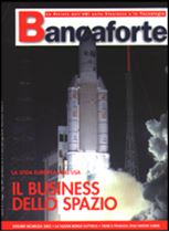 Immagine di Bancaforte n. 3/2004