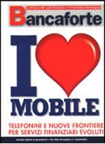 Immagine di Bancaforte n. 5/2004