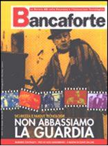 Immagine di Bancaforte n. 6/2004