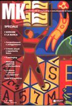 Immagine di MK n. 2/2004