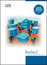 Immagine di Basilea 2: Guida per le piccole e medie imprese